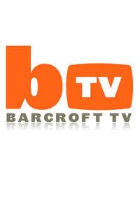 【牛人】Barcroft TV 2016