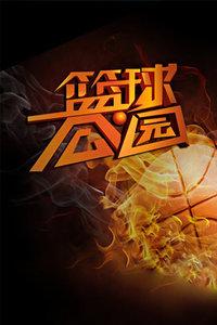 篮球公园2016