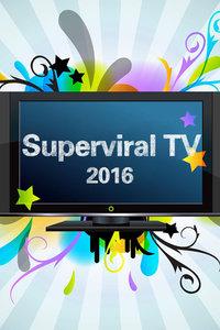 Superviral2016