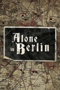 柏林孤影/Alone in Berlin