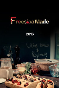 FreesiaaMade2016