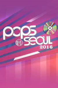 PopsinSeoul2016