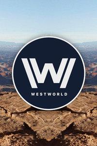 西部世界第1季