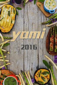 yami2016