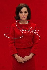第一夫人/杰姬/Jackie