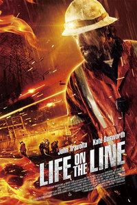 命悬一线/Life on the Line