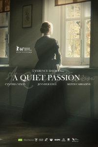 宁静的热情/A Quiet Passion