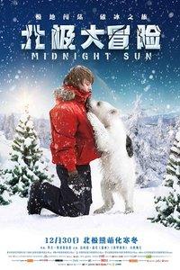 北极大冒险/The Journey Home/夜半太阳/Midnight Sun