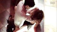 韩国19禁电影《暴风前夜》猛烈的色诱攻势 尺度令人咂舌