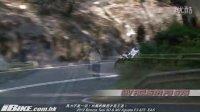 马力不是一切!均衡的操控才是王道! 2012 Bimota Tesi 3D 及 MV Agusta