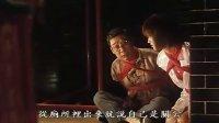 【超搞笑喜剧片】【超時空要愛】【DVD中字】梁朝伟 李绮红 犯罪 喜剧 动作 幻想