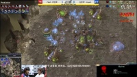 GSL2015 S3 Ro48 Flash vs Impact