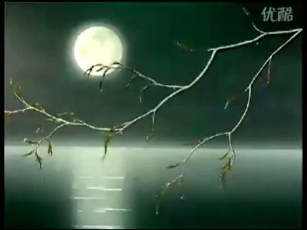 韩红 月亮