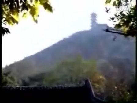 二泉映月-彭丽媛