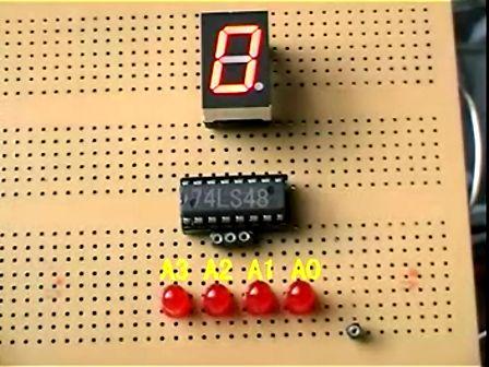 数字电路-电子课件1
