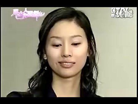 那女人的选择53国语韩剧   那女人的选择国语版 –   那女...