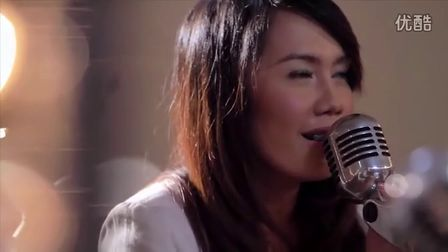 『印尼』Cassandra - Cinta Terbaik (2012)