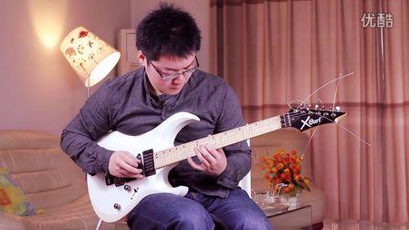等你爱我 电吉他 – 搜库