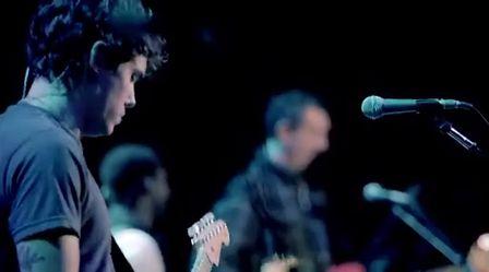 John_Mayer_Where_The_Light_Is_2008_HDRip