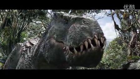 棘龙vs猛犸vs剑齿虎 - 视频中心 - 奥克斯广告网!