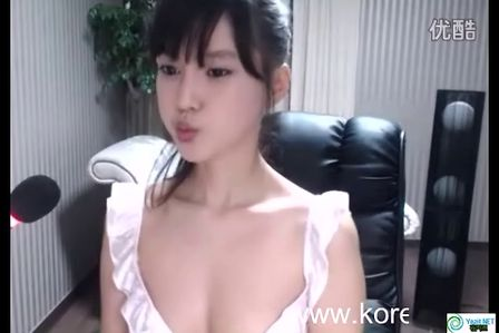 winktv韩国美女主播室9