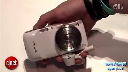 5大拍摄能力最佳的智能手机盘点