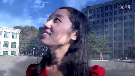 《青春,你好》东北电力大学媒体技术与传播系13届迎新宣传片