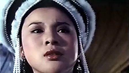 80年代经典香港武打片老电影 – 搜库