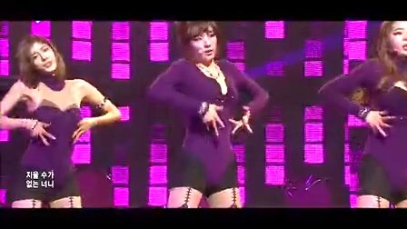 ????? M!Countdown现场版 - Stellar MV 超高清在线观看