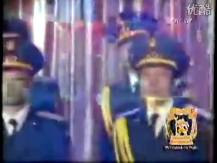 蒙古歌曲—Ariunaa《Aduuchin Aaviin Huu》