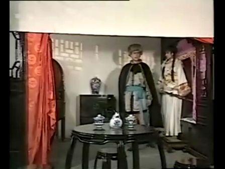孟飞/1991年台视版《雪山飞狐》:孟飞版/27