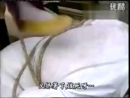 大唐名捕-03