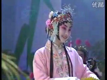 杨凤一 孔爱萍 罗艳 钱熠 张志红