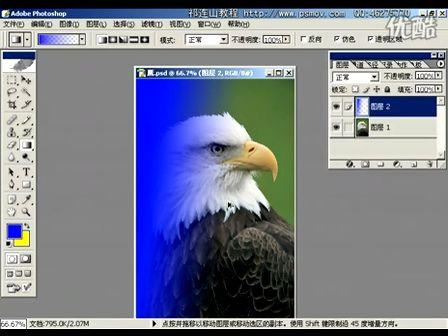 Photoshop从头学起第24集