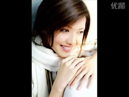 亲亲你抱抱你 【原创】武汉最美的女孩