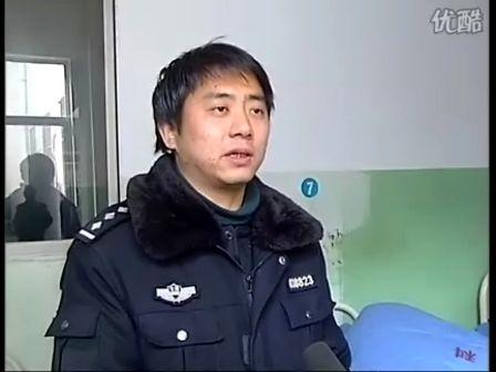 黄山风景区成功营救香港被困游客