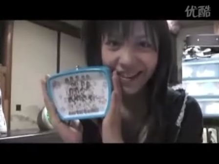 AKB48 [16]河西智美
