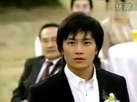 《和你一起跳最后一支舞》MV