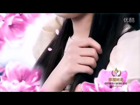 德阳幸福时光儿童摄影儿童电影《贵族天使》