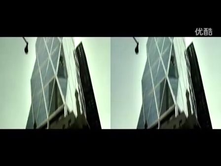 The Amazing Spider-Man  超凡蜘蛛侠 3D版预告片 1080P 左右格式—在线播放—优酷网,视频高清在线观看