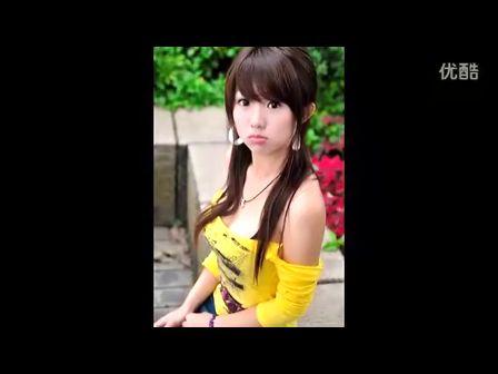 美女视频dj版