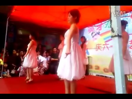 教师舞蹈青春舞步 – 搜库