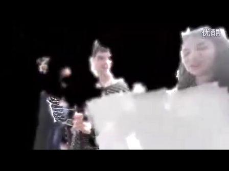 未来3D电影:单反与Kinect打造梦幻视效