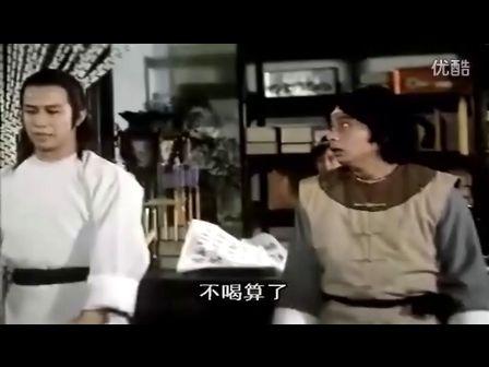 风吹草动9的频道 优酷视频