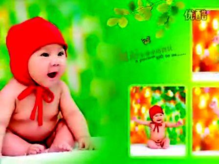 绵阳儿童摄影 绵阳安迪童话精致儿童摄影 绵阳儿童摄