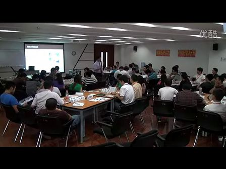 《从技术走向管理》-著名研发管理专家杨飞老师