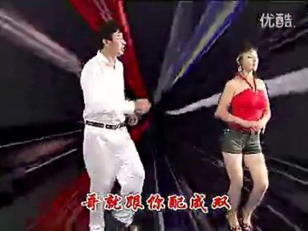 云南山歌毛家超的 频道 优酷视频