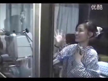罕见病庞贝氏少女——郑宇宁