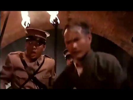 僵尸先生(共7部)林正英:电影全集图片