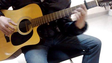 吉他版 加勒比海盗 加勒比海盗吉他谱 加勒比海盗吉他 加